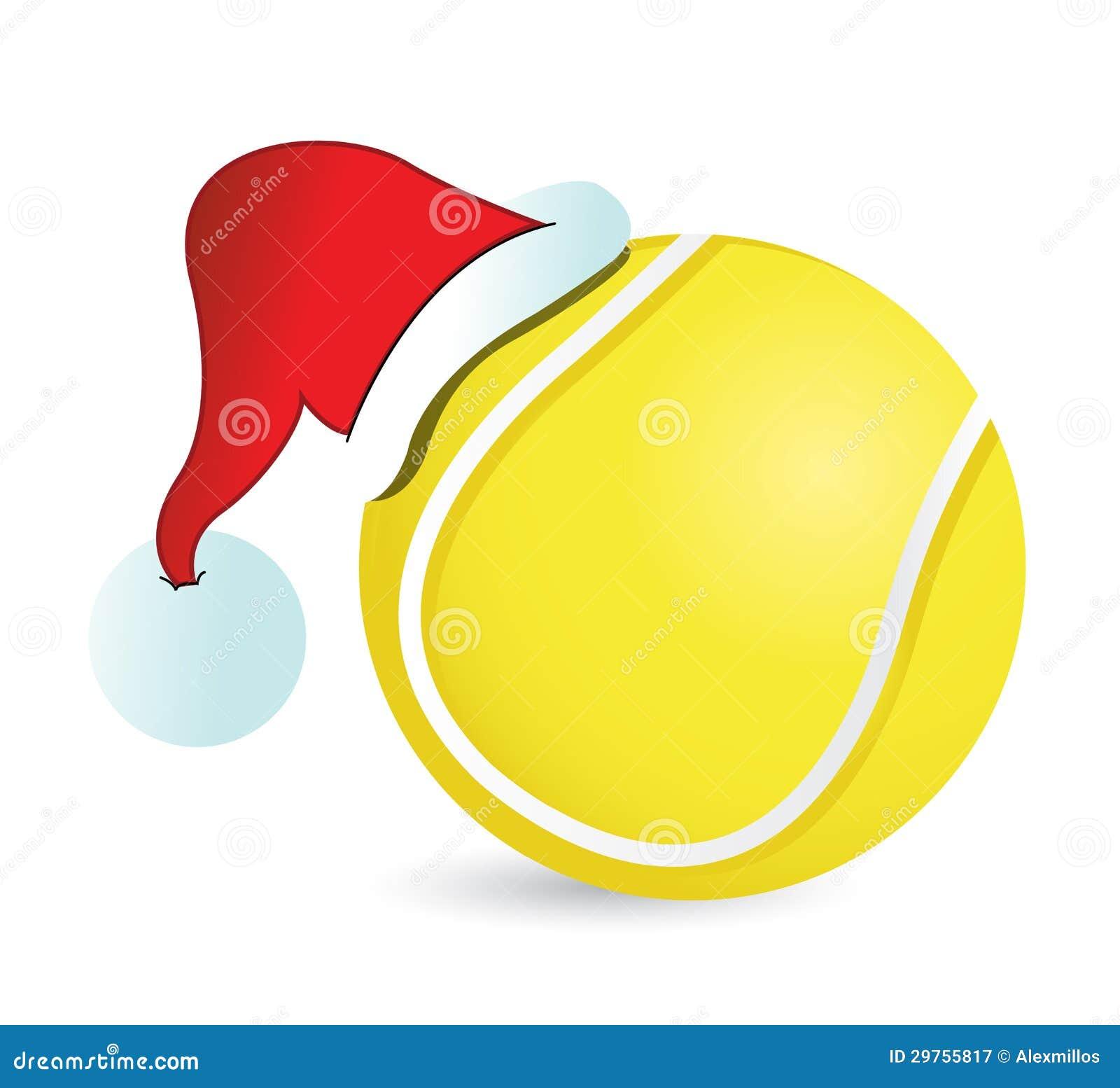 Clipart Sport Tennis
