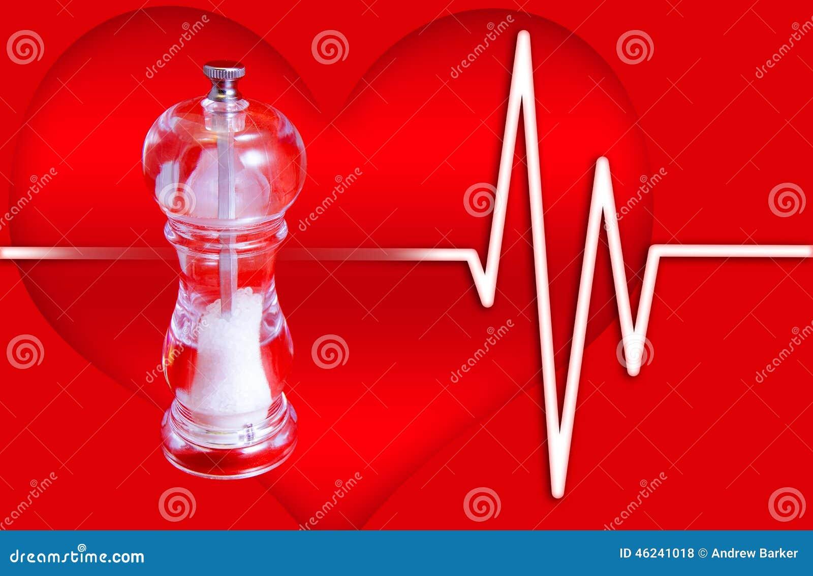 Tension artérielle