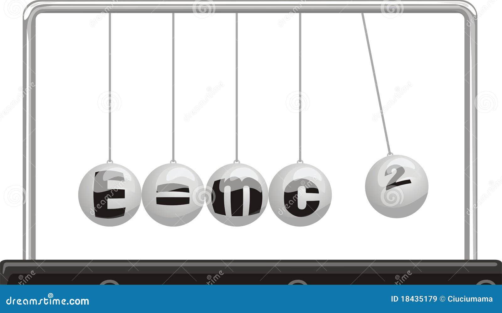 Teori för relativitet s för einstein newtonklockpendel