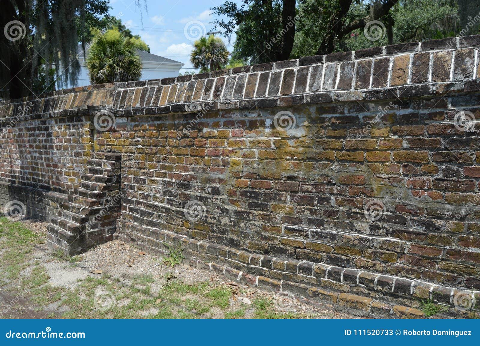 Teotihuacan vägg för mexico pyramidsun