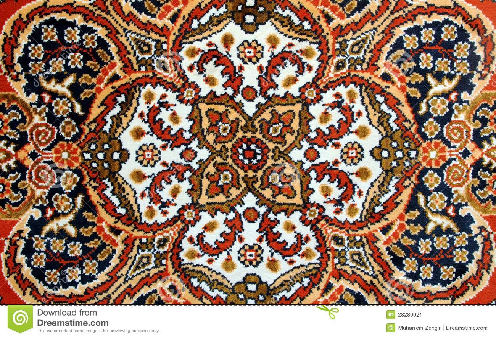 Teppich kilim stockbild bild von asiatisch farbe - Tapete asiatisch ...