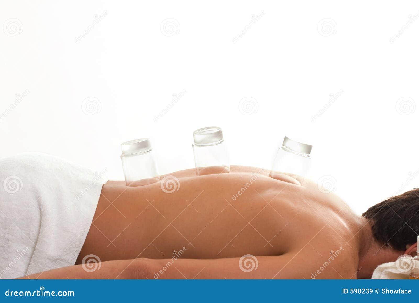 Terapia de ahuecamiento