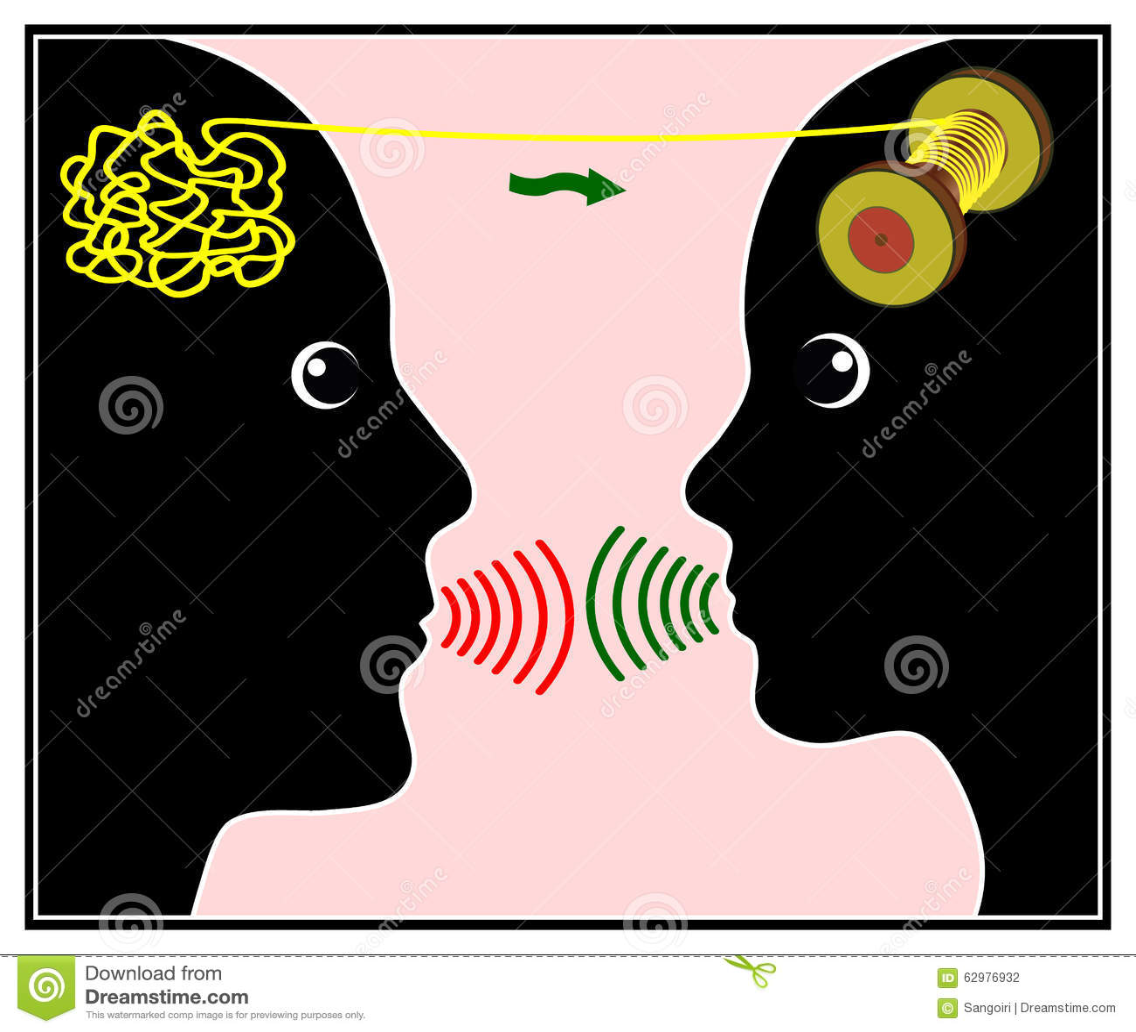 Terapia di conversazione