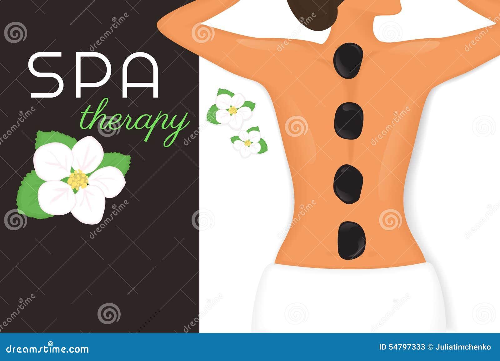 Terapia dos termas