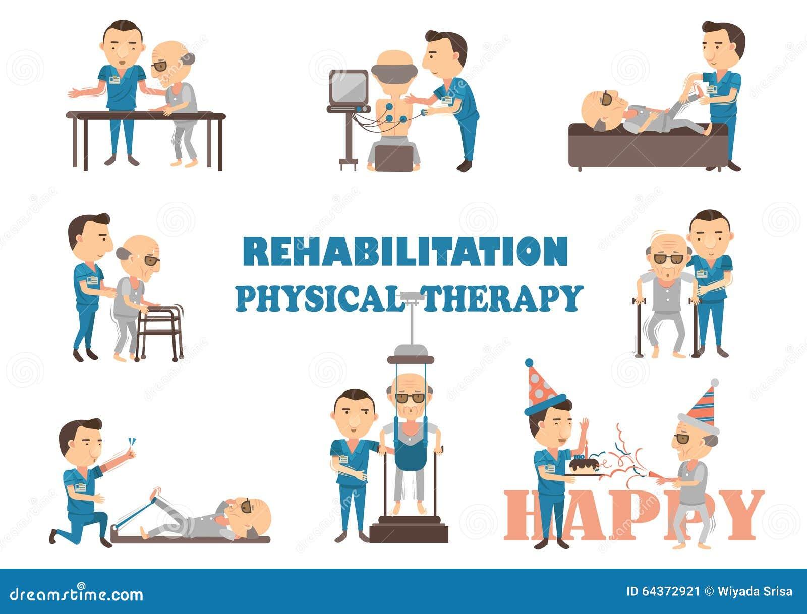 A hidroterapia na reabilitação de pacientes com doença de parkinson uma alternativa viável 2