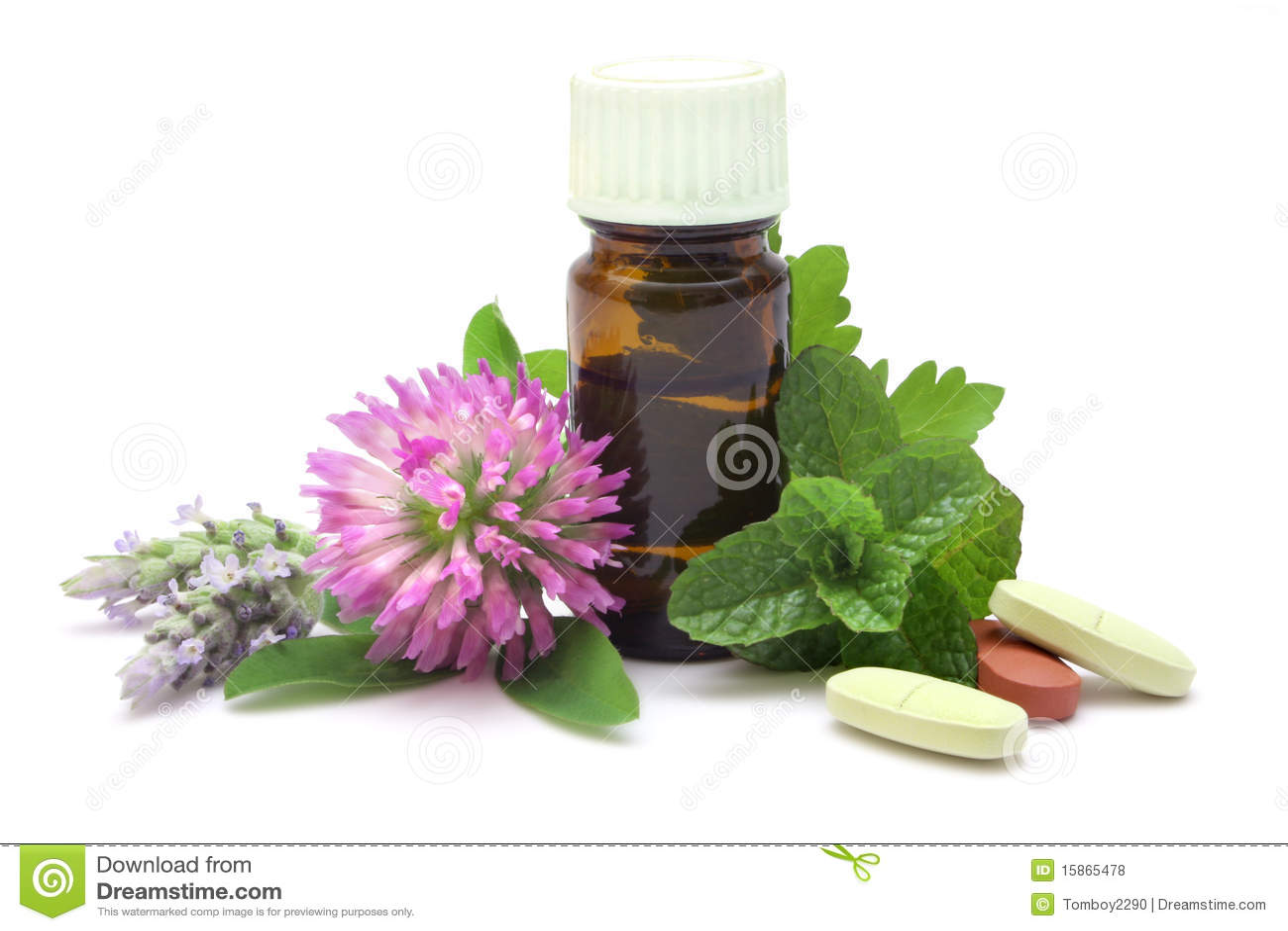 Terapias alternativas foto de stock. Imagem de pill ...