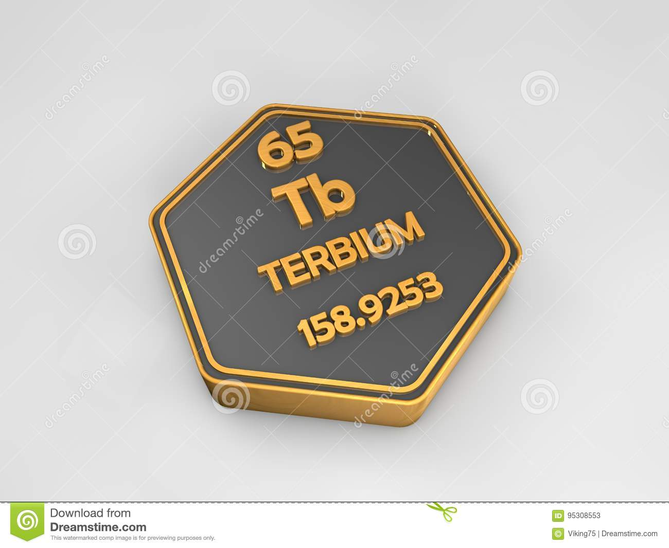 Tb periodic table image collections periodic table images terbium tb chemical element periodic table hexagonal shape terbium tb chemical element periodic table hexagonal shape gamestrikefo Image collections