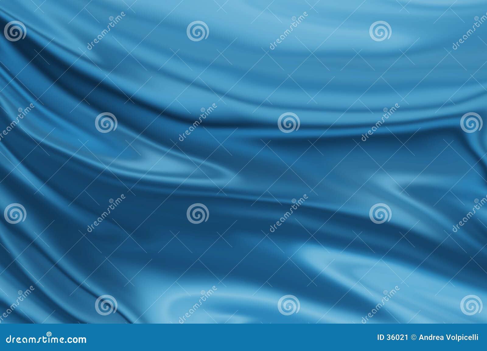 Download Terciopelo stock de ilustración. Ilustración de suave, azul - 36021