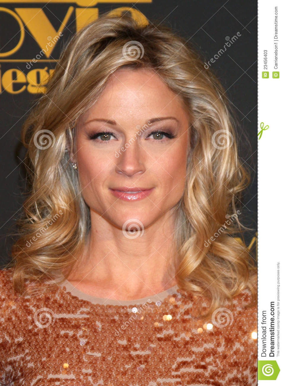 teri polo daughter