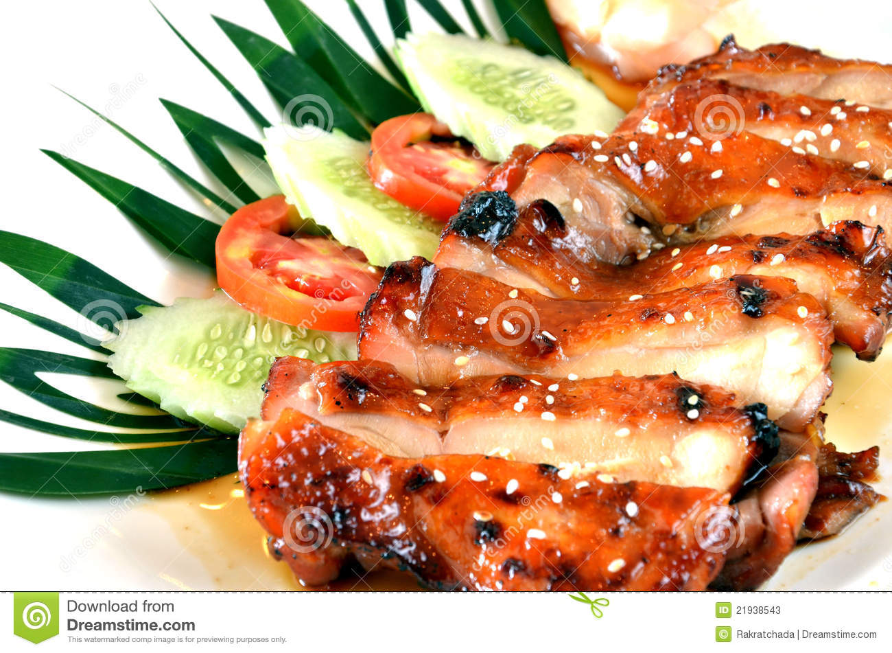 panini grilled vegetable panini chicken teriyaki chicken teriyaki ...