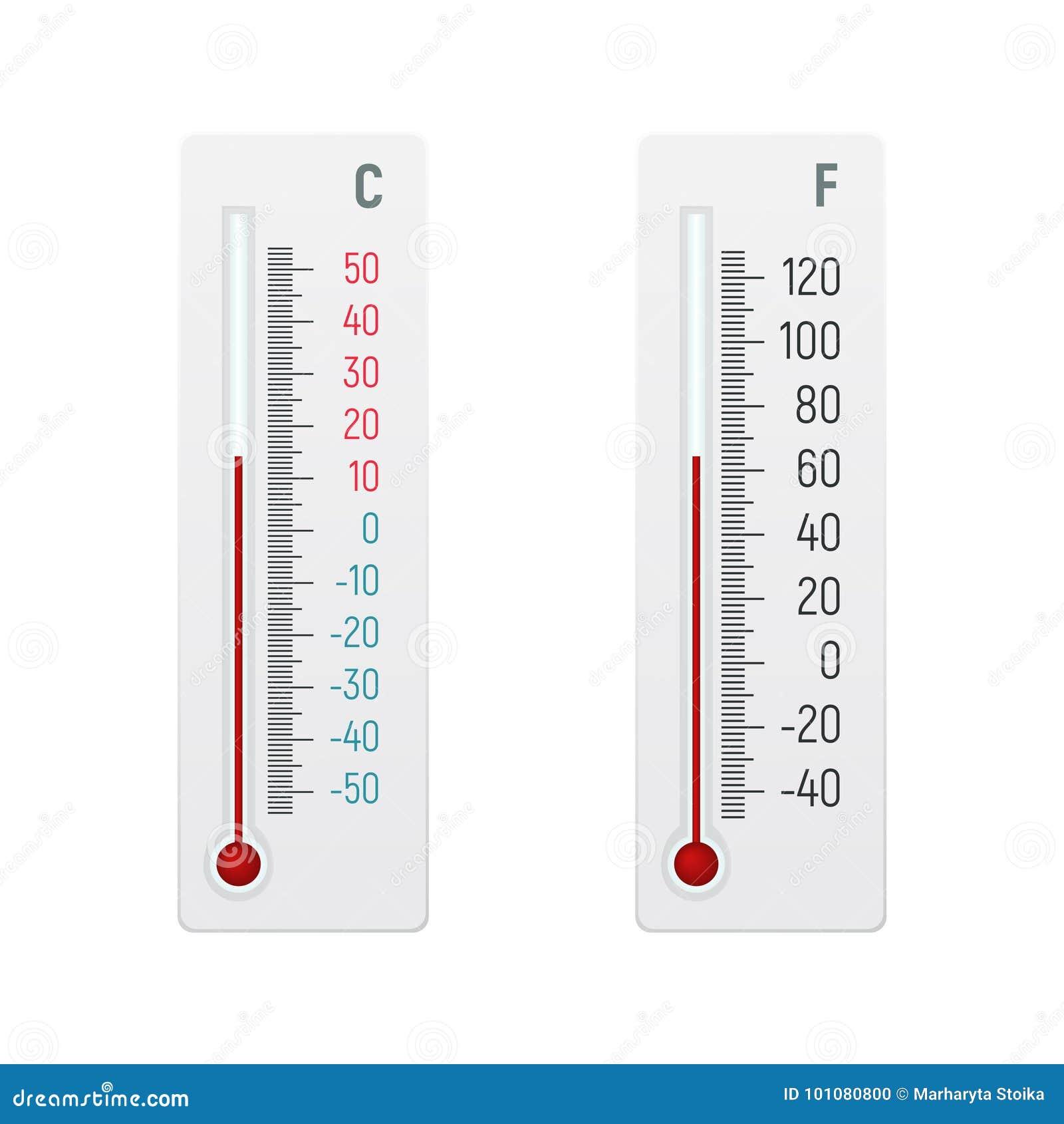 Termometro Del Alcohol Los Grados Celsius Y Fahrenheit Ilustracion Del Vector Ilustracion De Celsius Termometro 101080800 Por ejemplo, si tu termómetro dice 45 grados celsius, el número en fahrenheit será de 113 grados(45 x 1.8 = 81 + 32). del alcohol los grados celsius