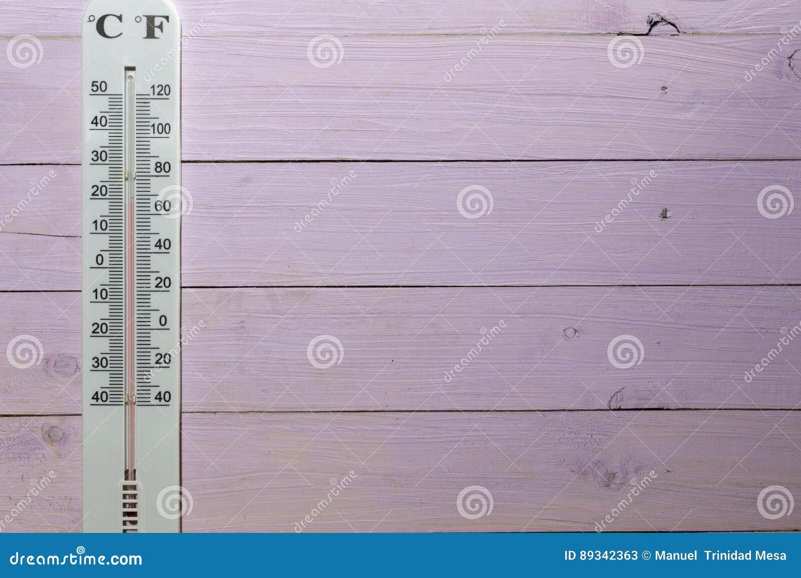 Termometro Imagen Horizontal Imagen De Archivo Imagen De Imagen Termometro 89342363 Se acopla fácilmente por la parte exterior del cristal del acuario. termometro imagen horizontal imagen de archivo imagen de imagen termometro 89342363