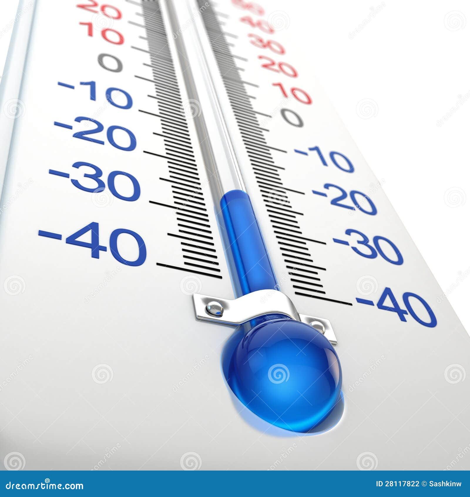 Termometro Frio Ilustracao Stock Ilustracao De Frio 28117822 Descubra as melhores ofertas em termómetro e cemefar. dreamstime