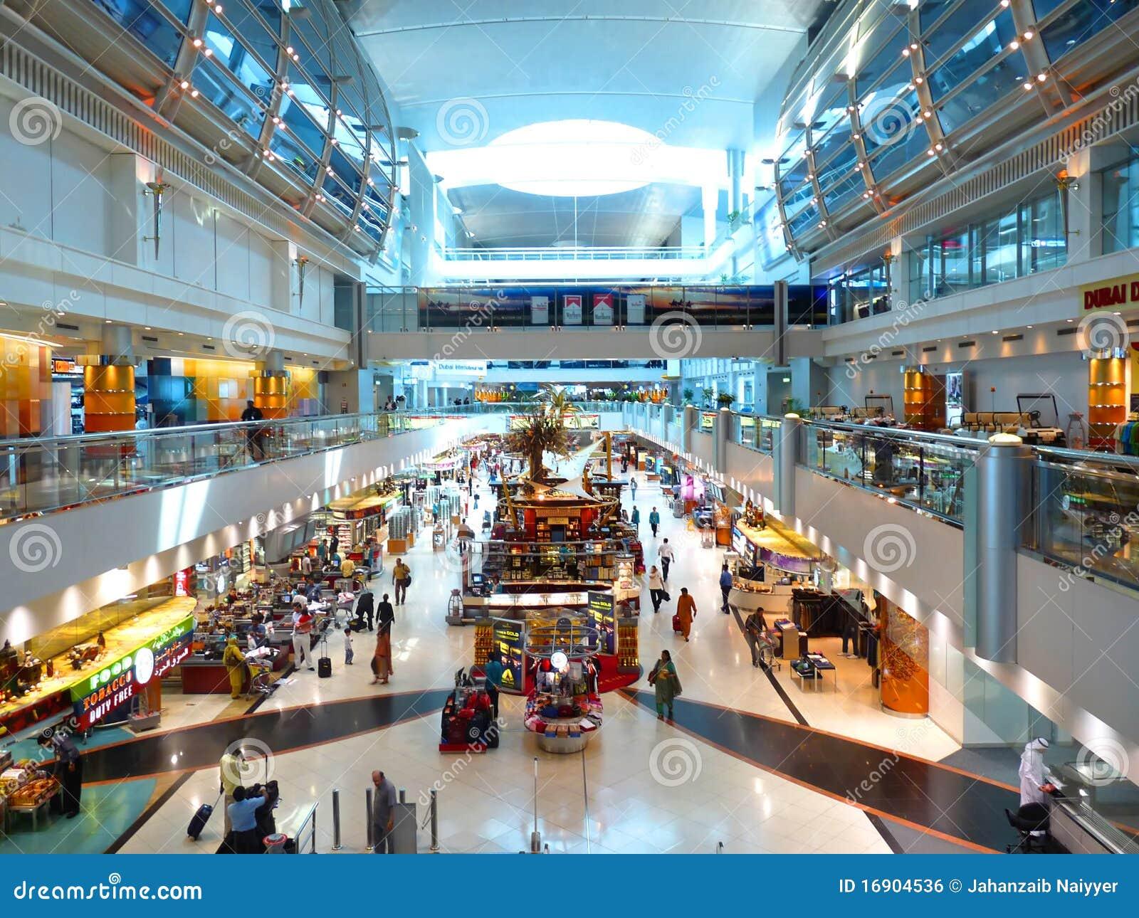 Аэропорт дубай 1 гостиницы в европе купить