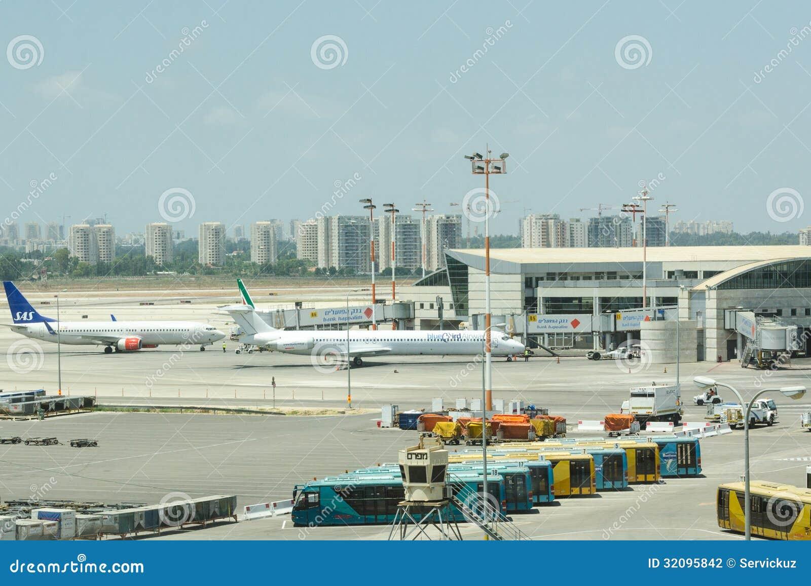 аэропорты израиля для международных леса кругляк
