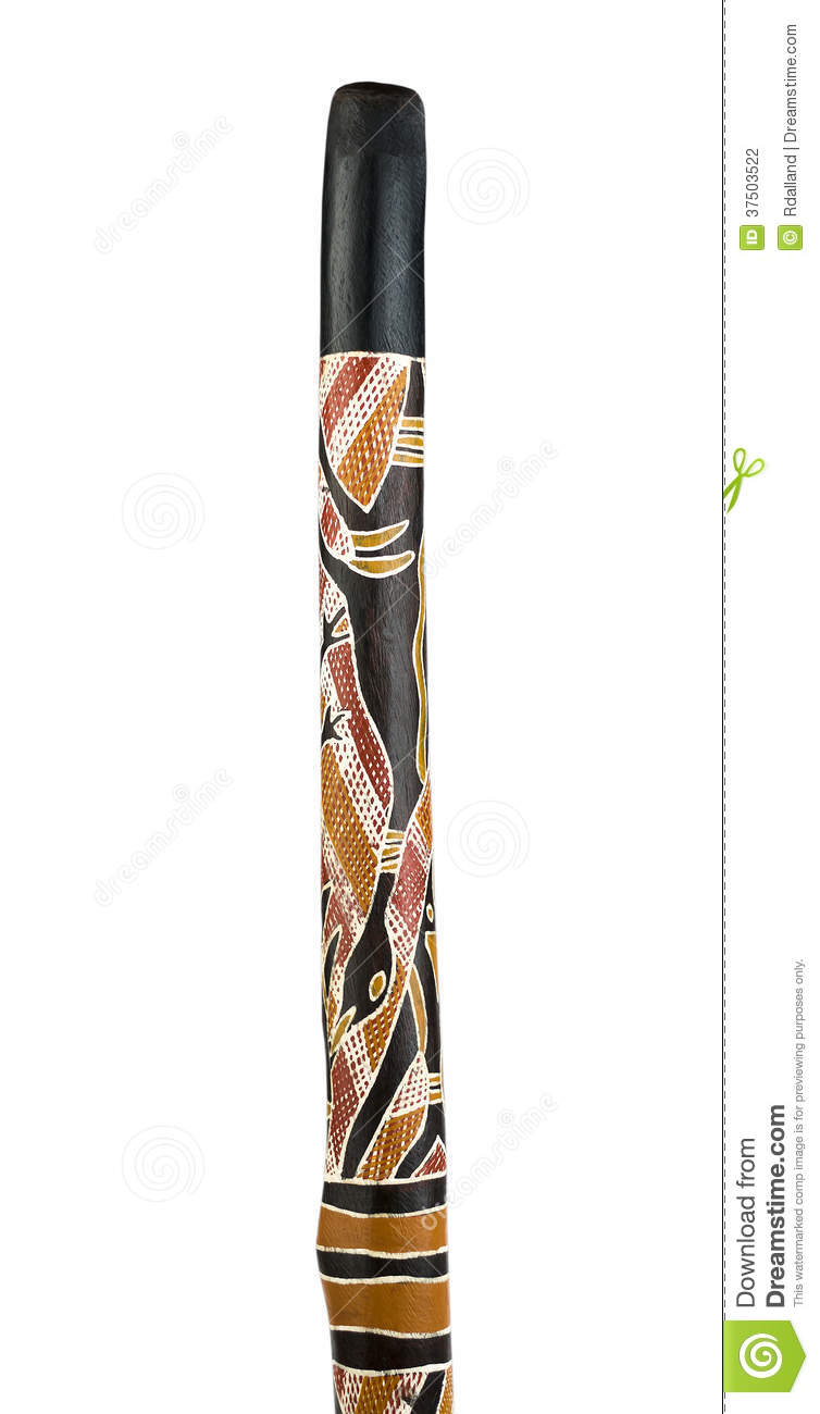 how to find a didgeridoo tree