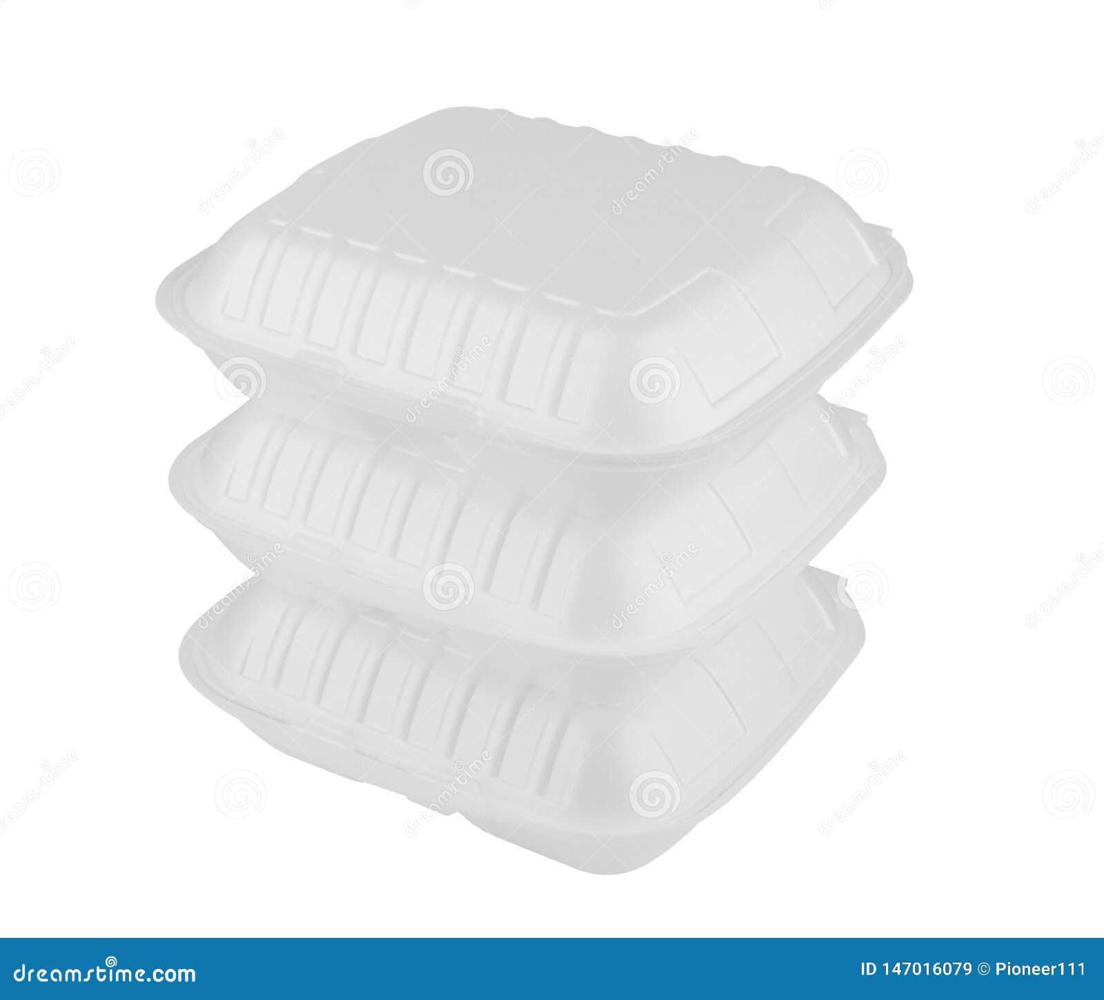 Termo scatola per alimento