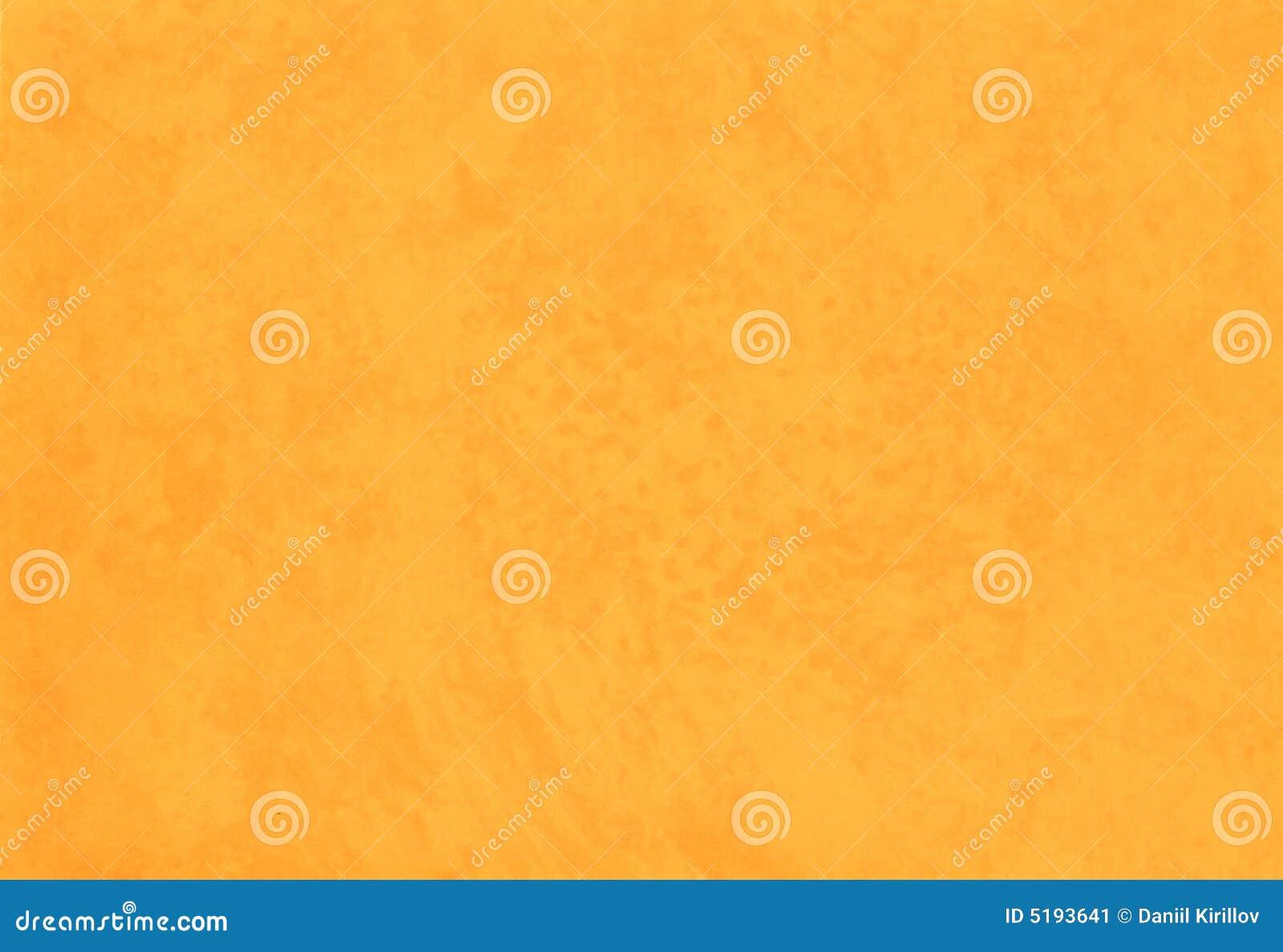 Stock Image  Terra yellow texture wallpaper design backgroundYellow Wallpaper Texture