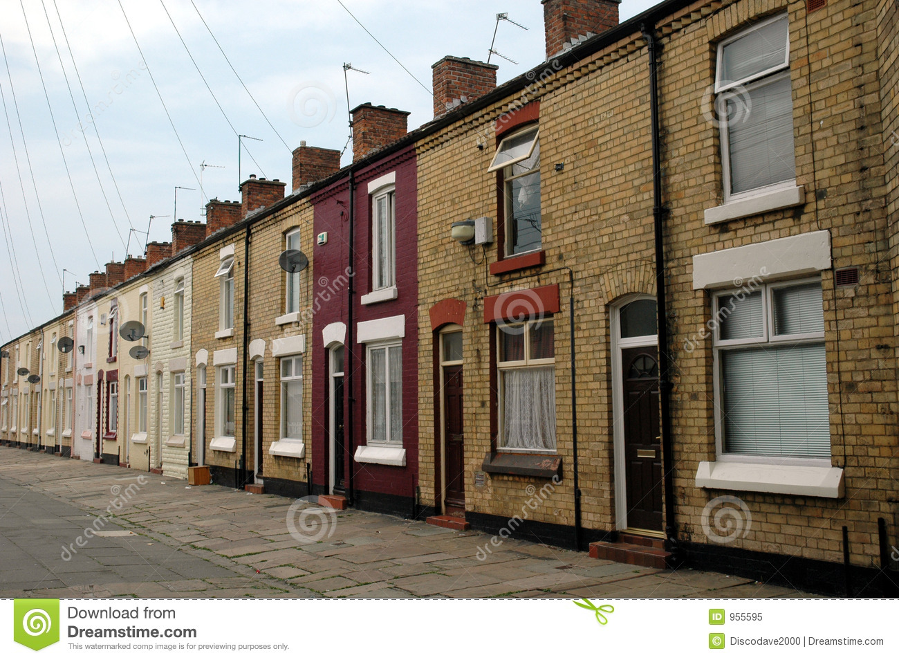 Terrace houses royalty free stock photo image 955595 for Terrace house season 3