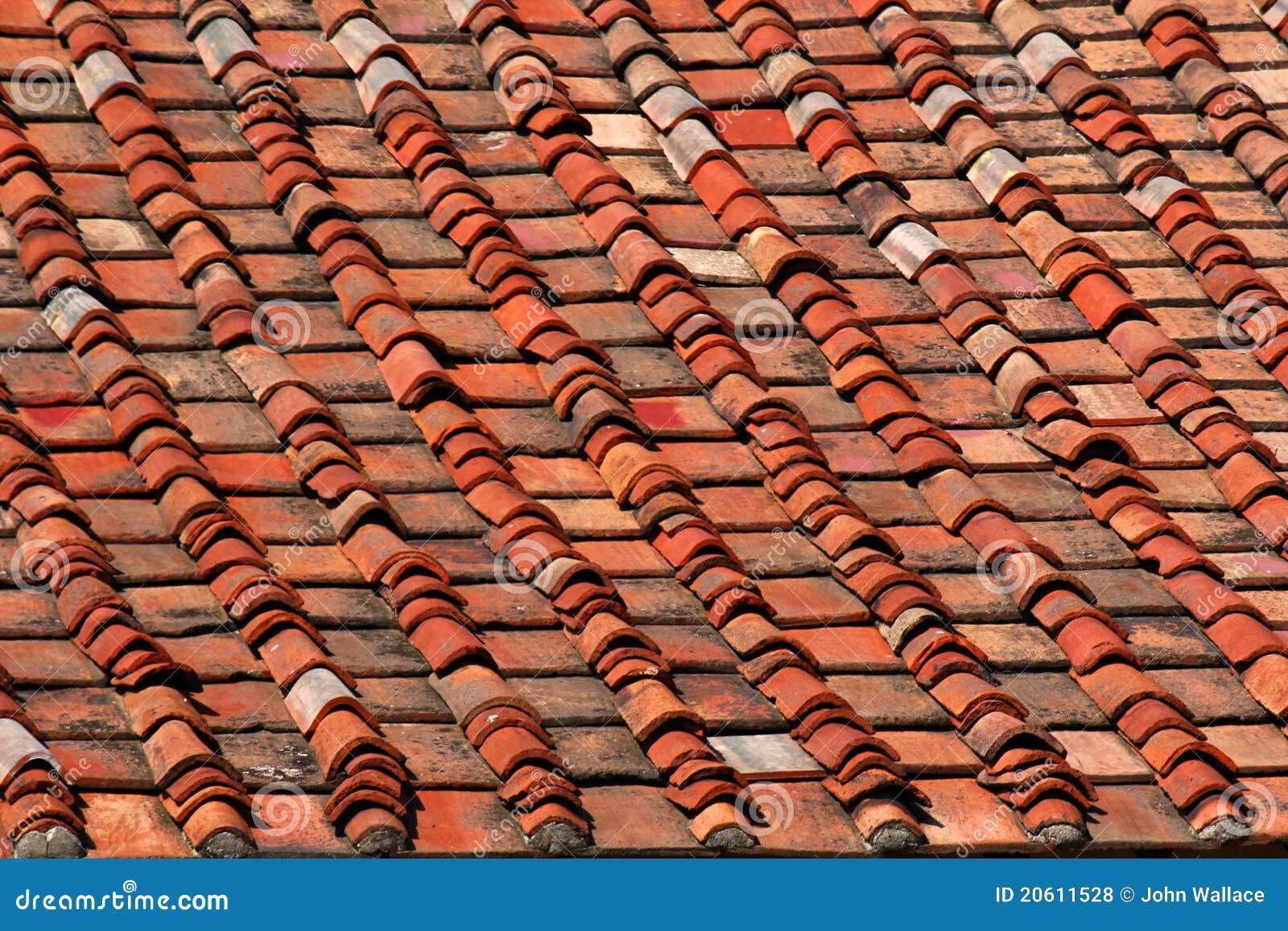 Image Result For Terracotta Roof