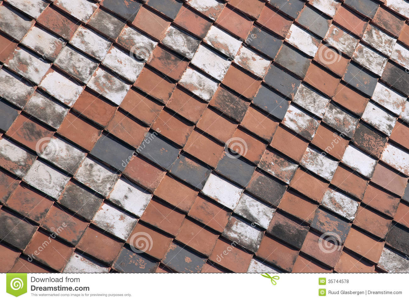 10 install the 1 piece s tile or claylite roof tiles roof