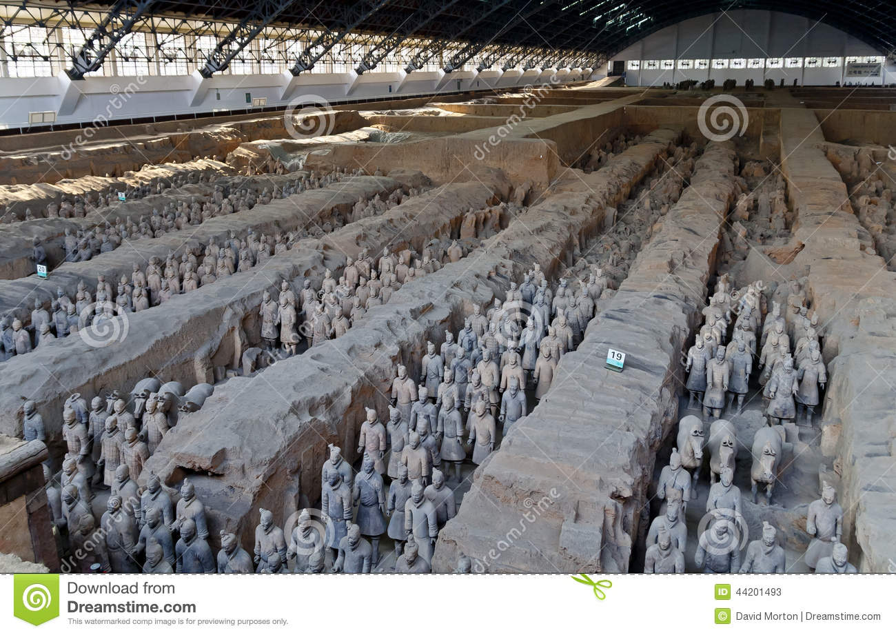 100% free online dating in huang shi city Nearly two decades of modern dating and  dated to nearly 3600-3200 bc, these free  discovered in march, 1974 – the funereal army of qin shi huang,.