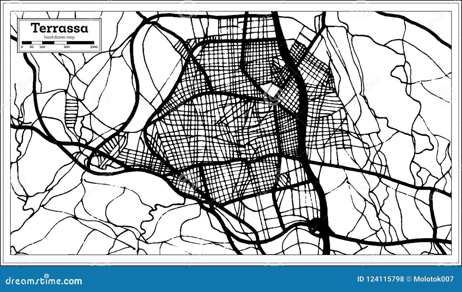L Ajuntament De Terrassa Crea Un Mapa Dels Recursos Inclusius Que