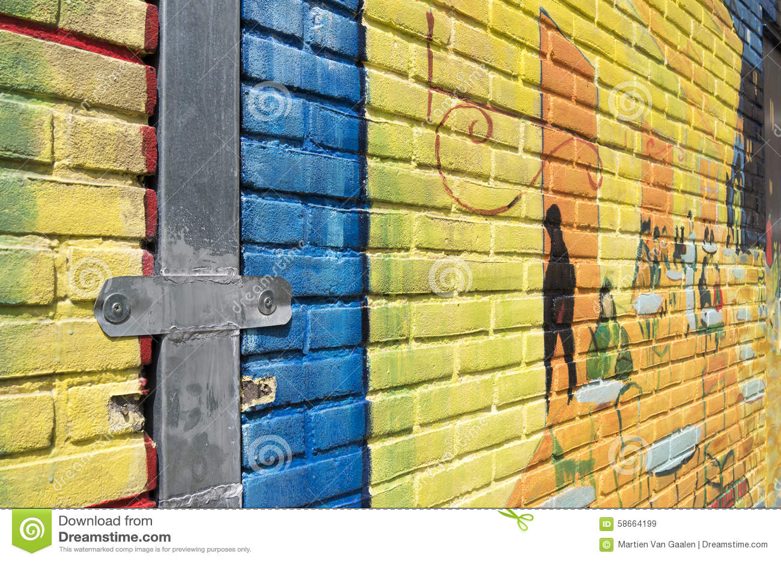 Terrasse De Cafe La Nuit De Vincent Van Gogh Image Stock Editorial