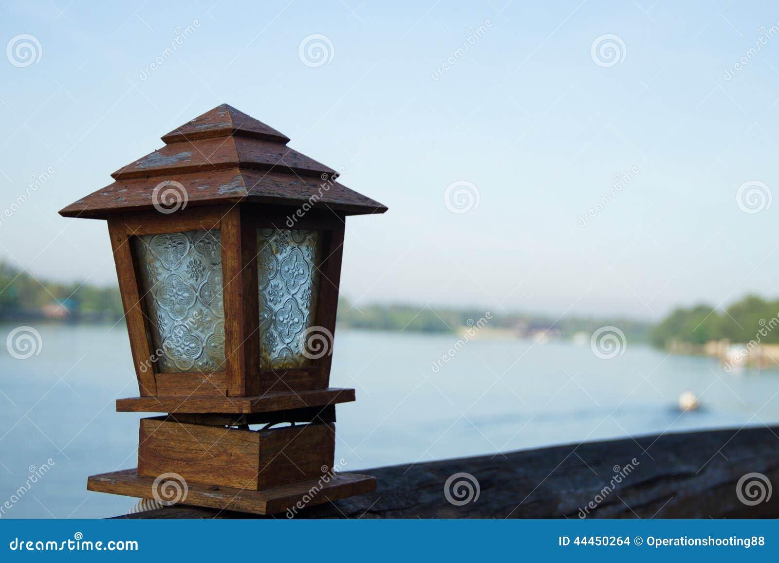 Terrassenlampen Stockfoto Bild Von Laterne Kerze Franzosisch