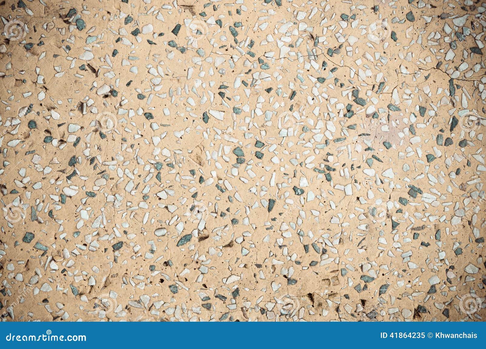terrazzo floor background stock - photo #27