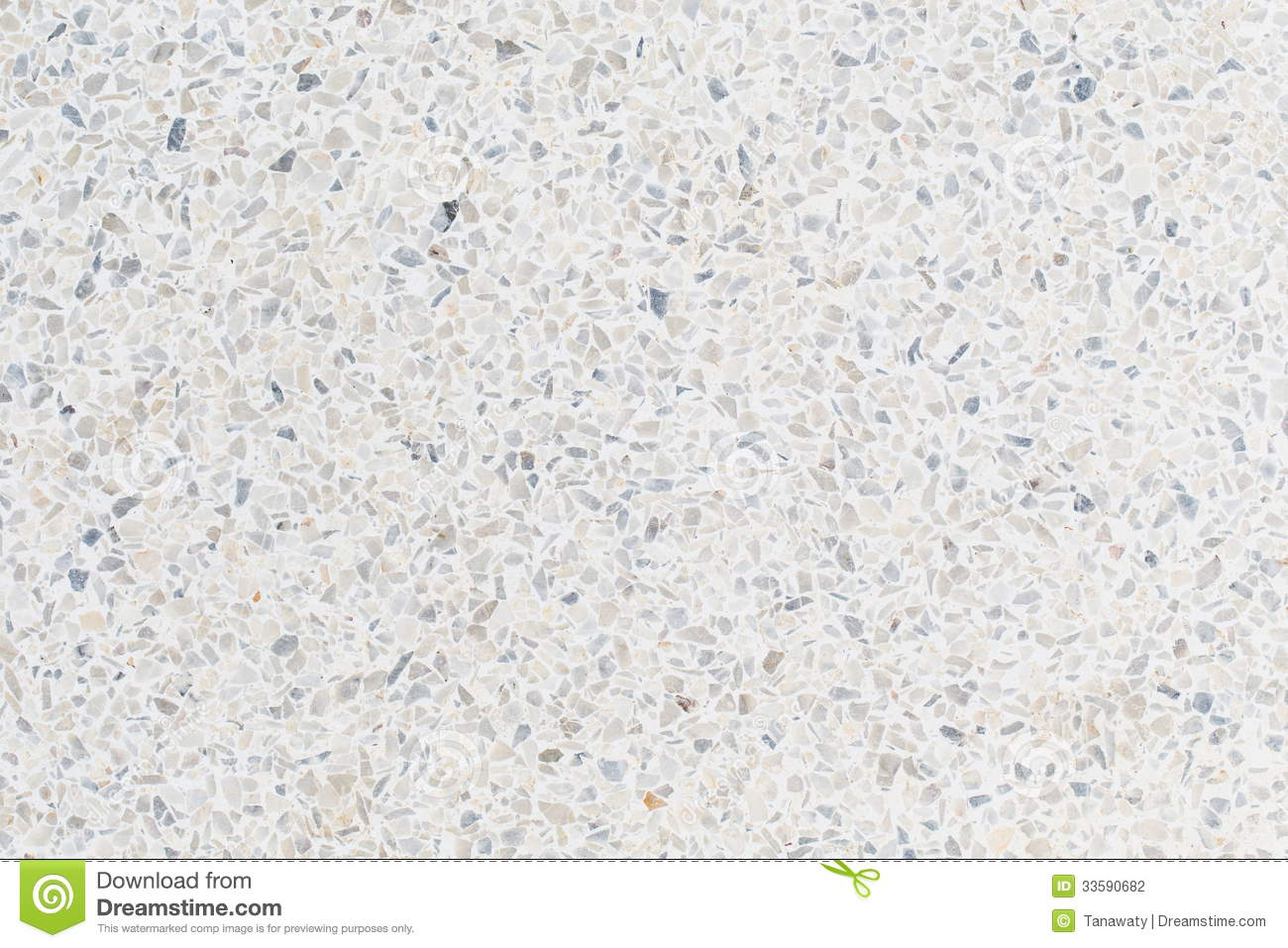 Terrazzo Floors This Old House