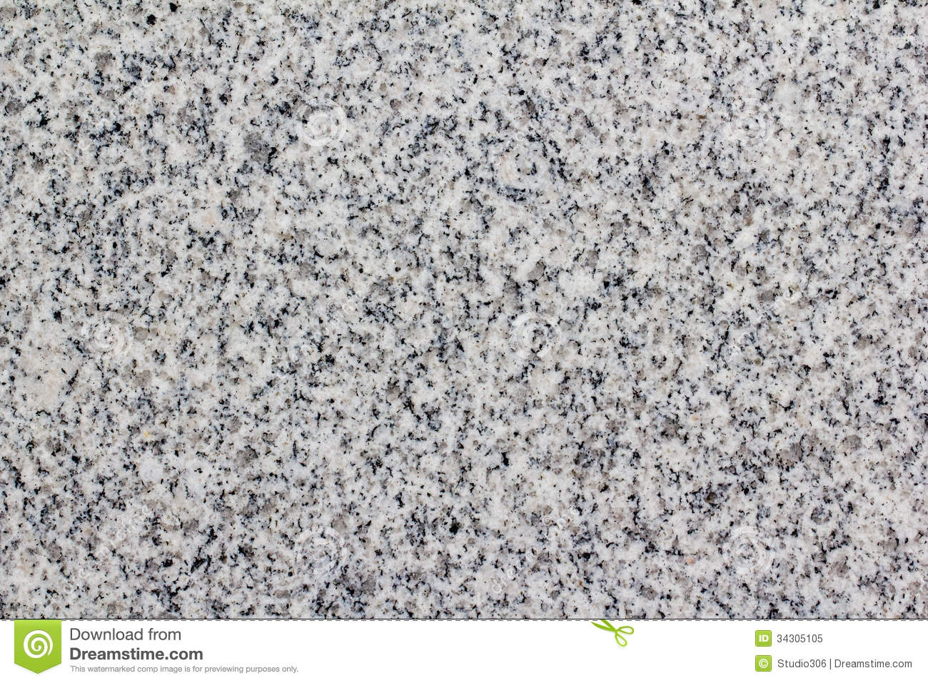 Terrazzo Floor Royalty Free Stock Photo - Image: 34305105