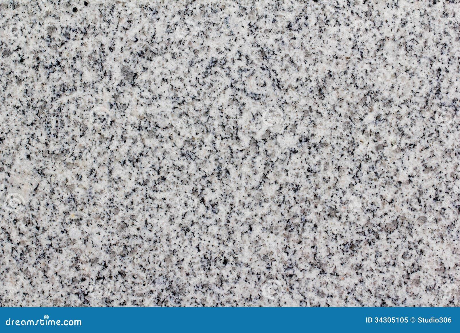 terrazzo floor background stock - photo #45