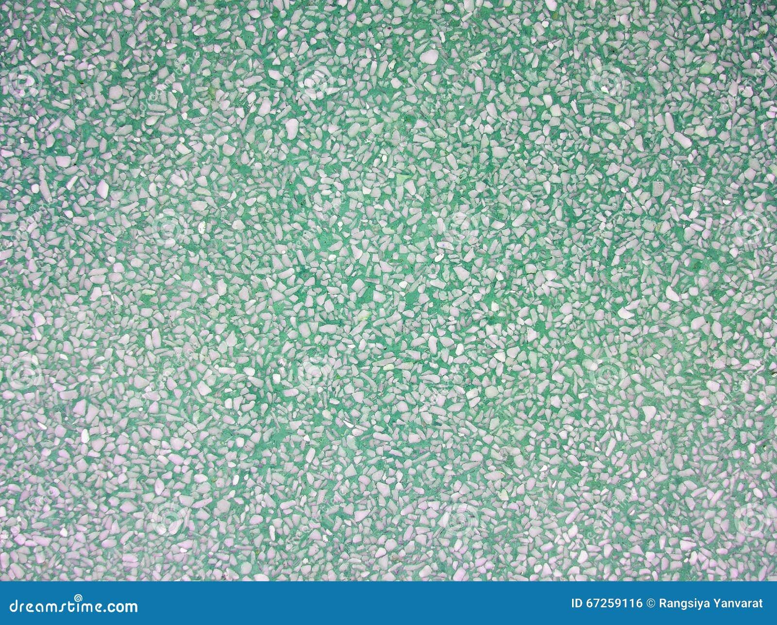 terrazzo floor background stock - photo #2