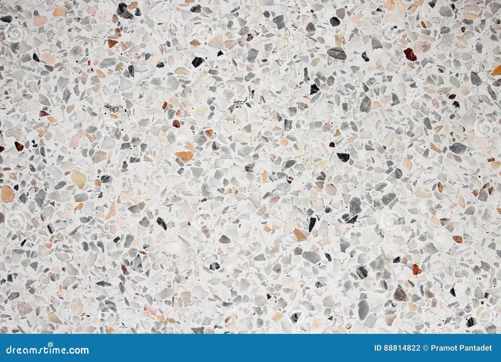 terrazzo floor background stock - photo #18