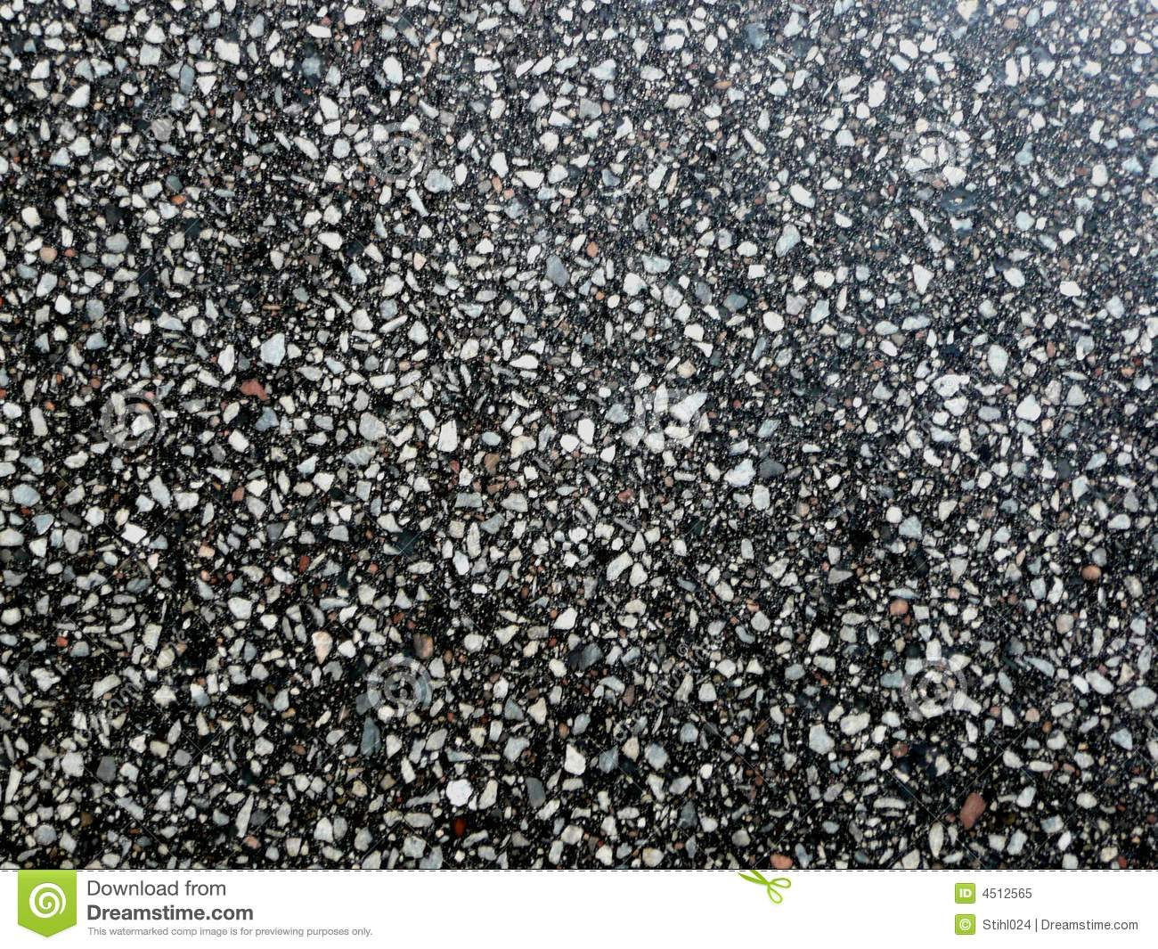 Terrazzo Flooring 3 Royalty Free Stock Photo Image 4512565