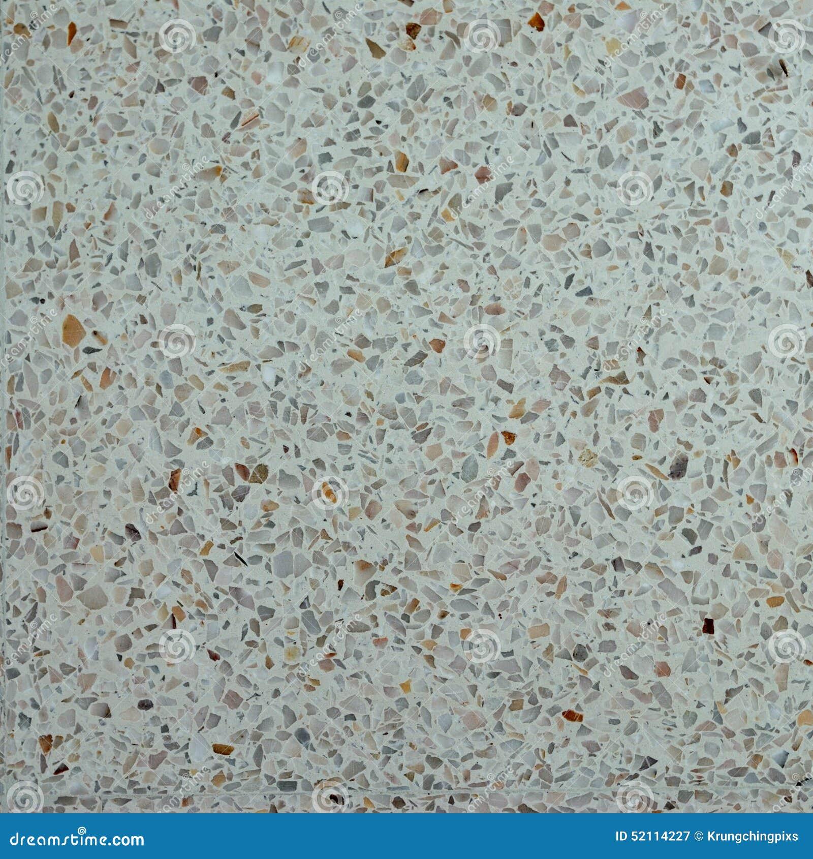 terrazzo floor background stock - photo #14