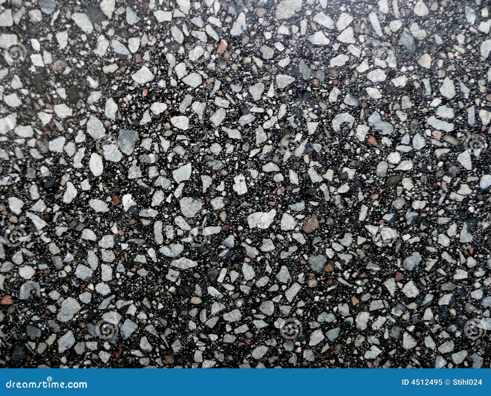 Fußbodenbelag Terrazzo ~ Terrazzobodenbelag stockbild bild von nervös boden blurry