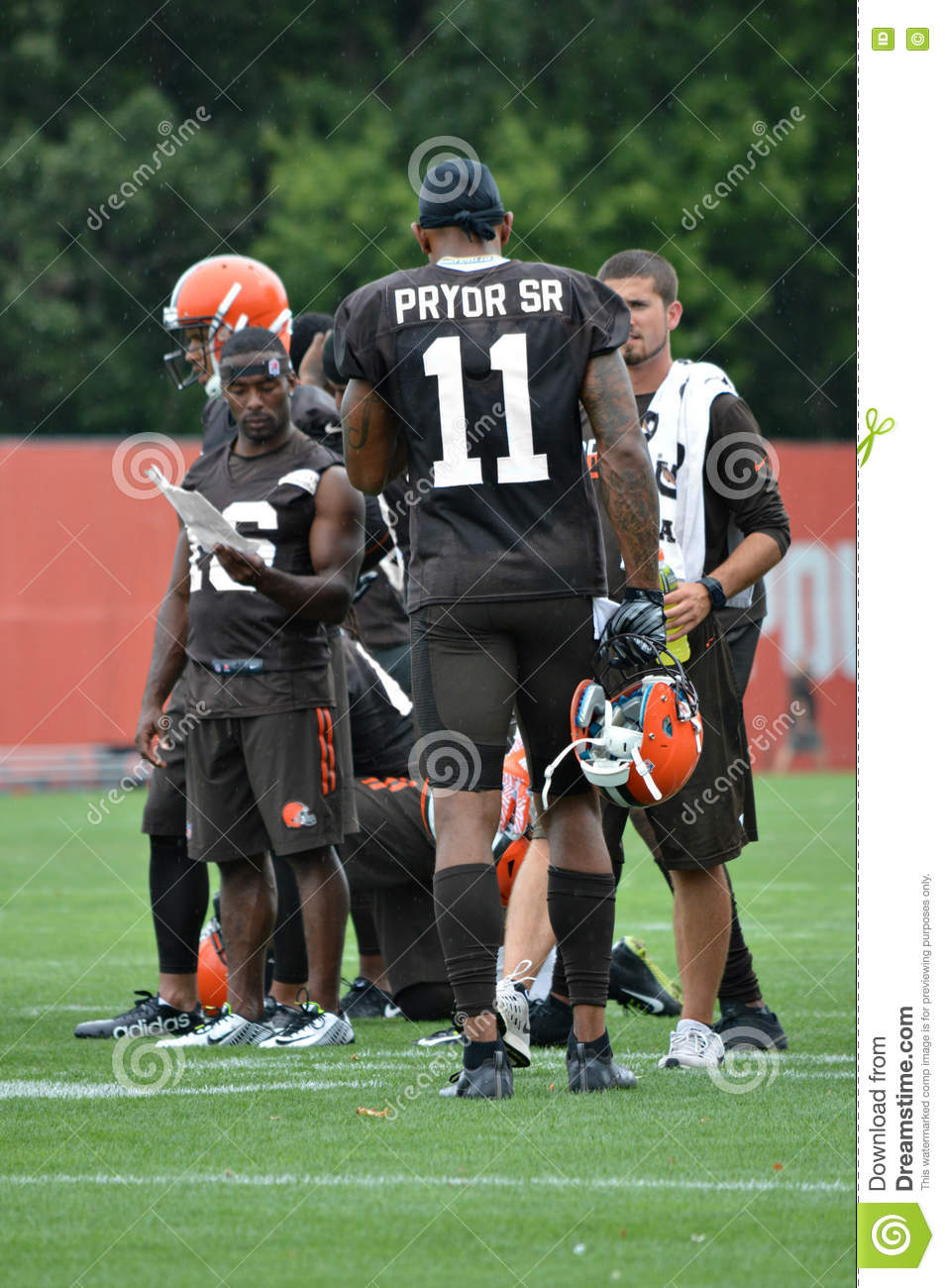 size 40 44bfb 3404a 11 terrelle pryor jersey id