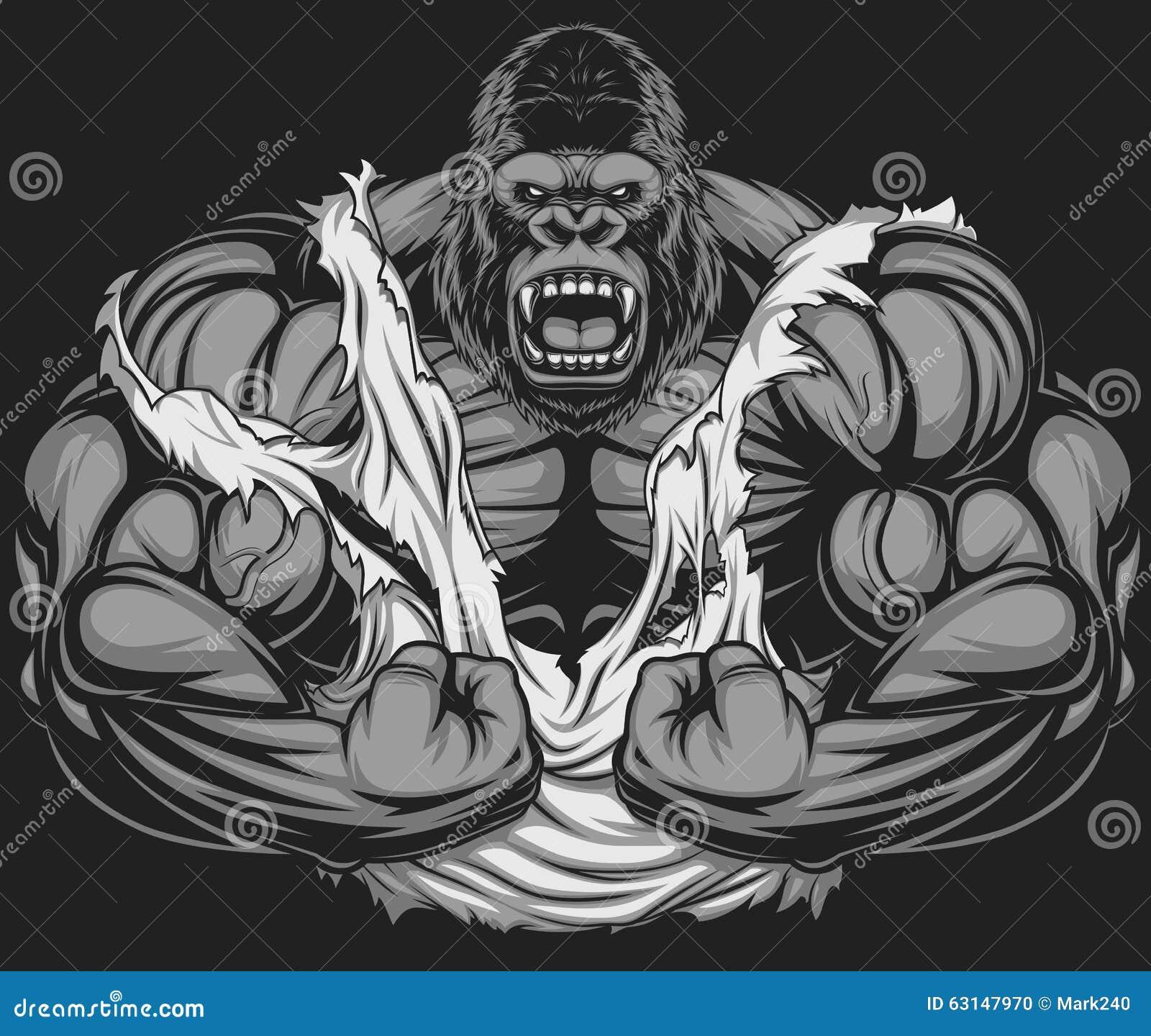 less dangerous steroids