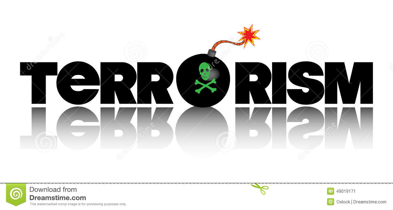 what is terrorism Have a look at our new video on terrorism we tried to explain what terrorism is,  it's history as well as about many terrorist organizations in a shortest possible.