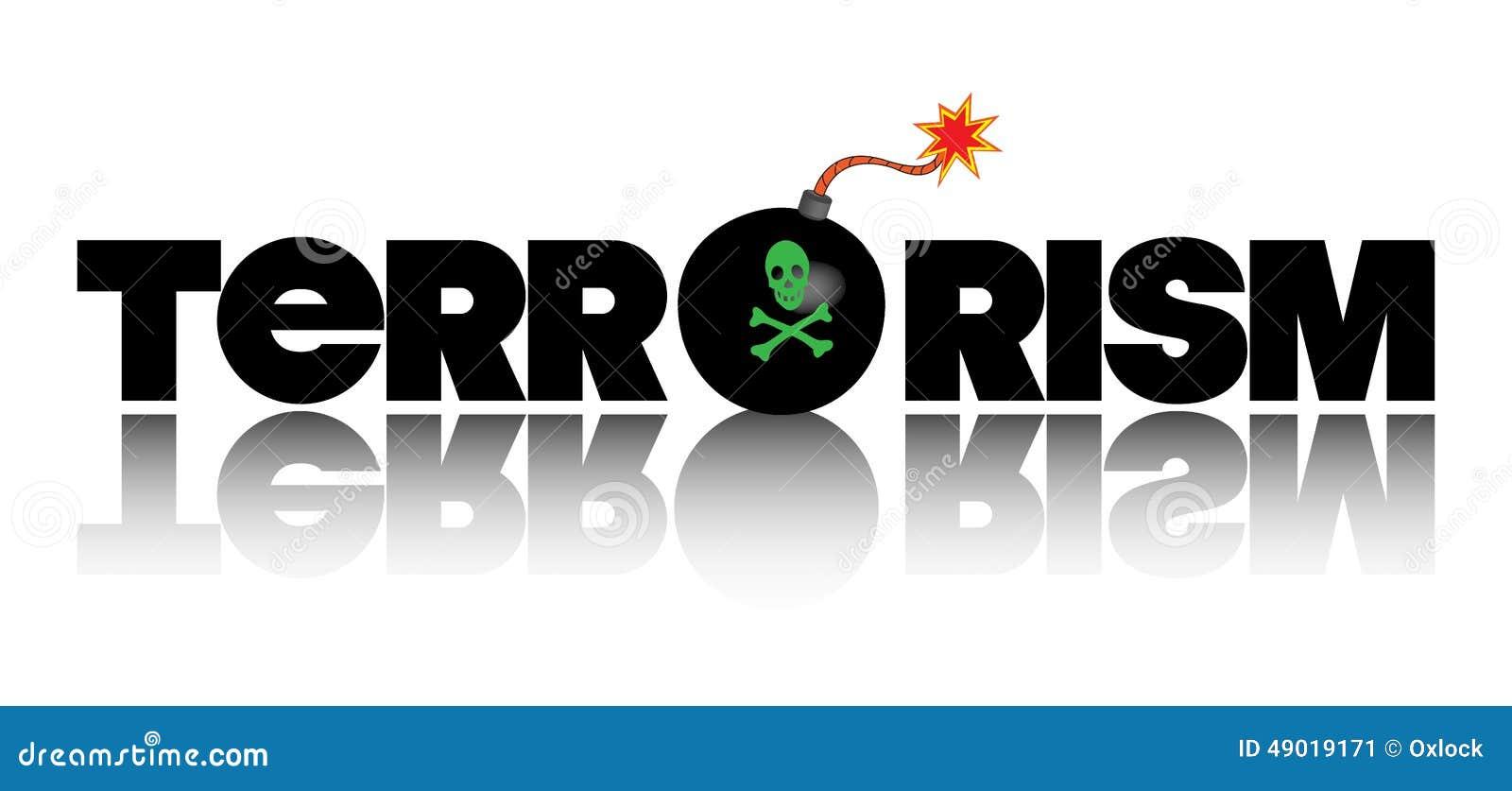 terrorism stock vector image 49019171 wrestling clip art images wrestling clipart png