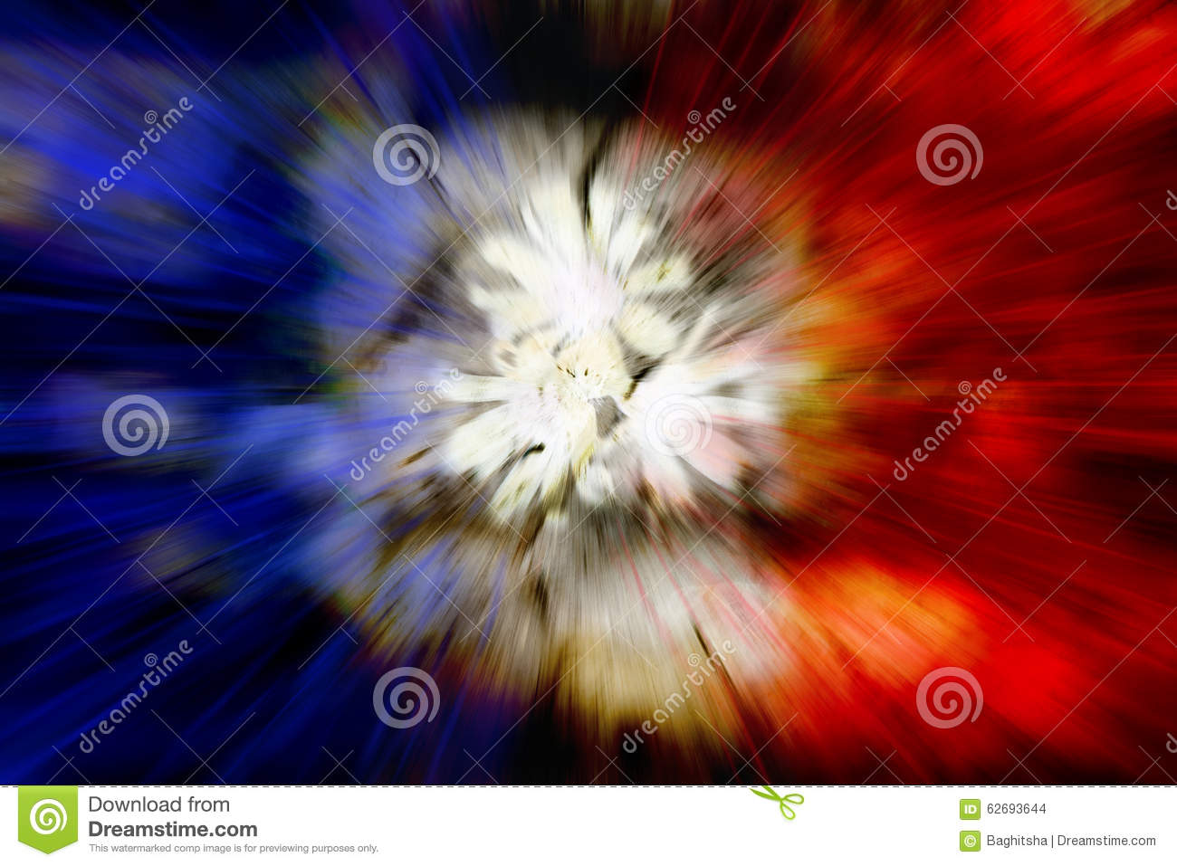 French flag exploding abstract stock photo image of lives download comp mightylinksfo