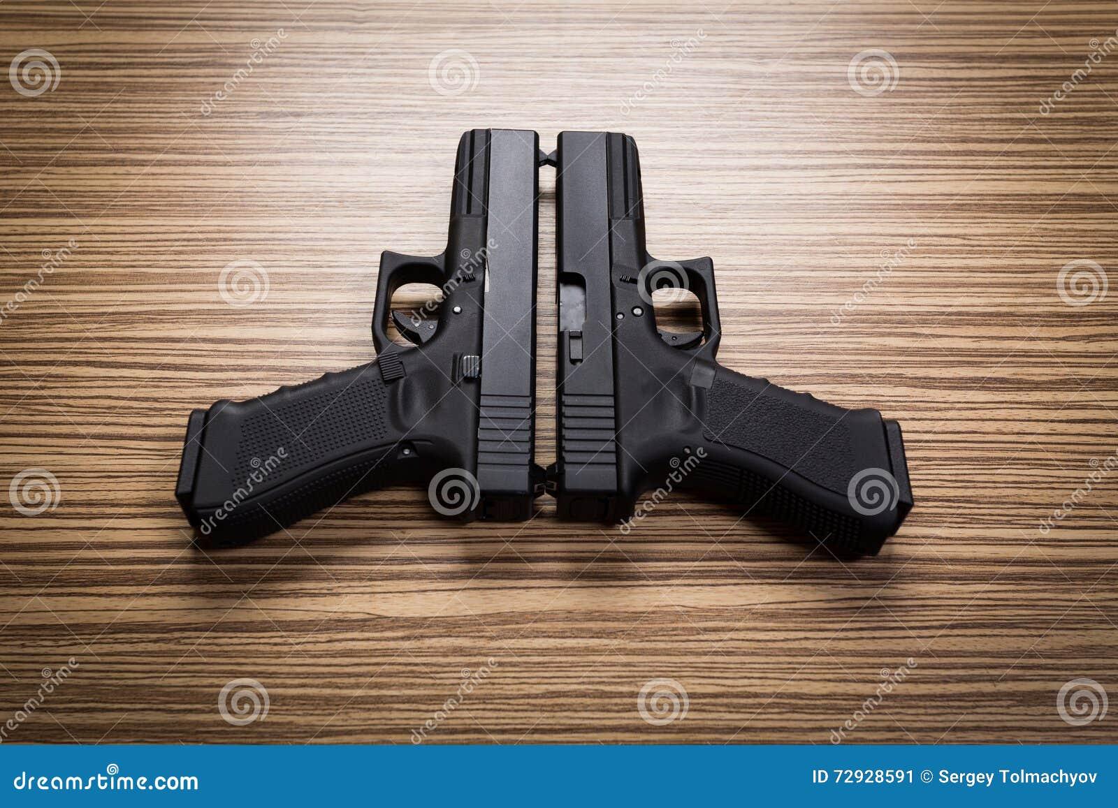 Terrorismeconcept