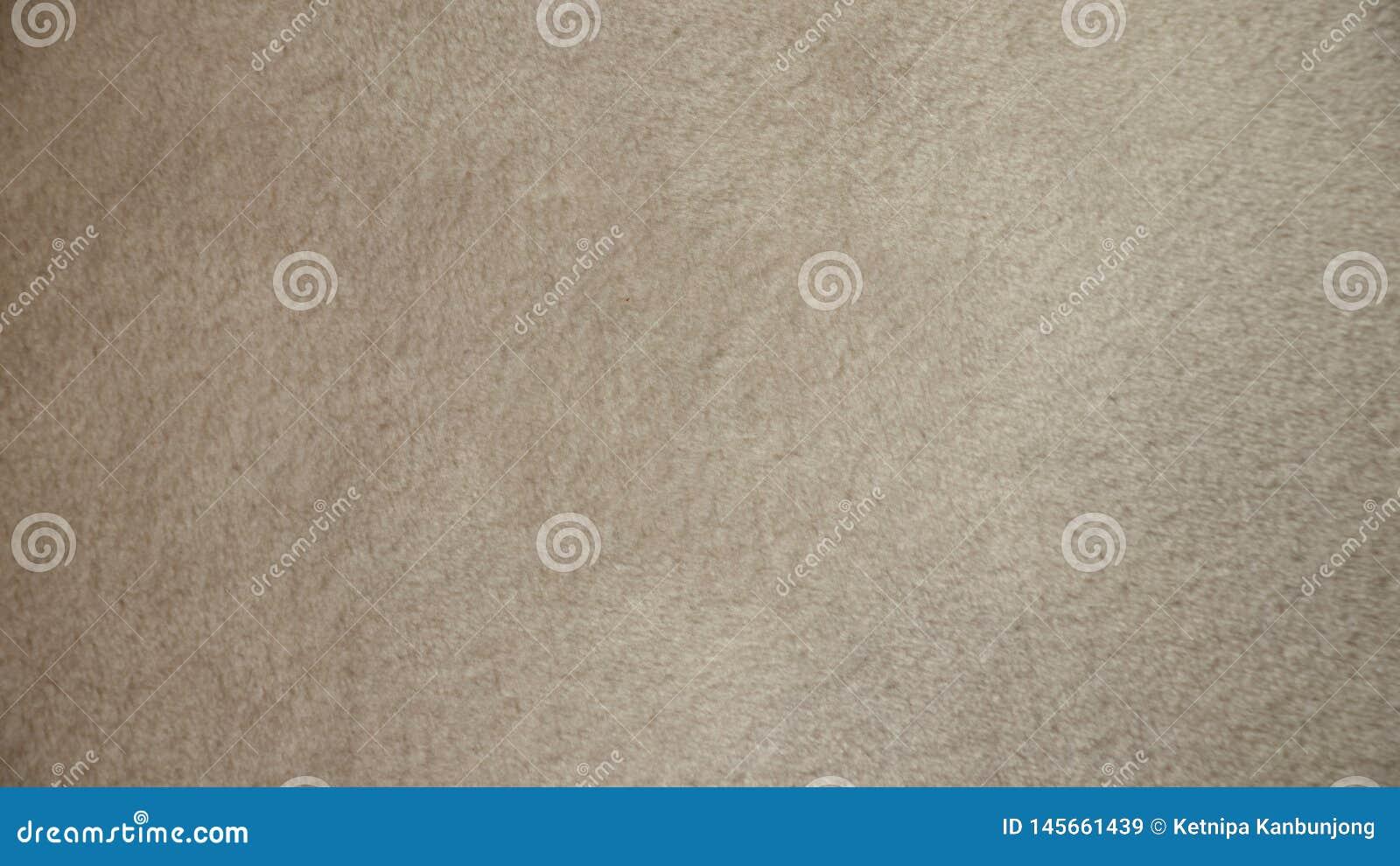 Terry Fabric Texture för bakgrund
