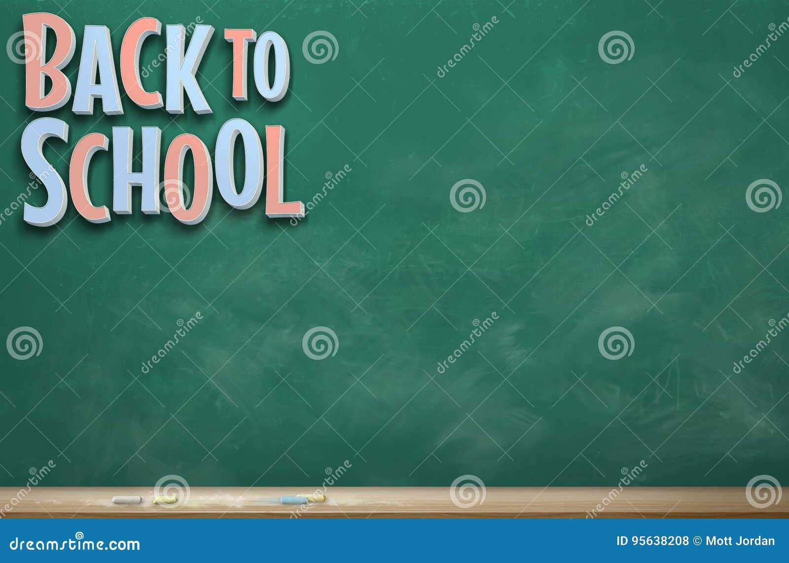 Terug naar Schoolbeeld Tien