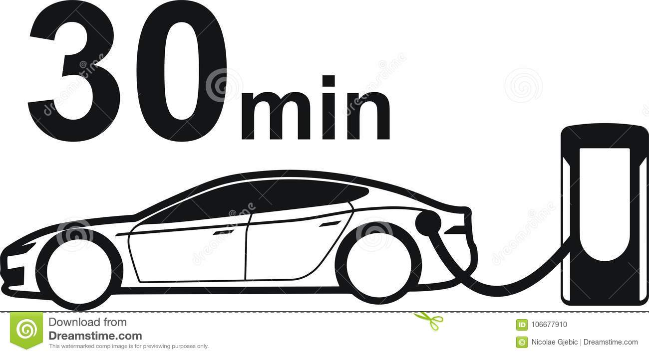 supercharger cartoons  illustrations  u0026 vector stock images