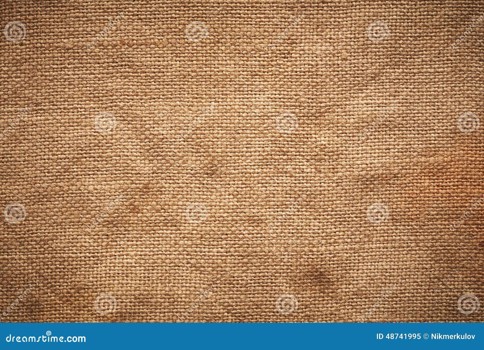 Tessuto di tela