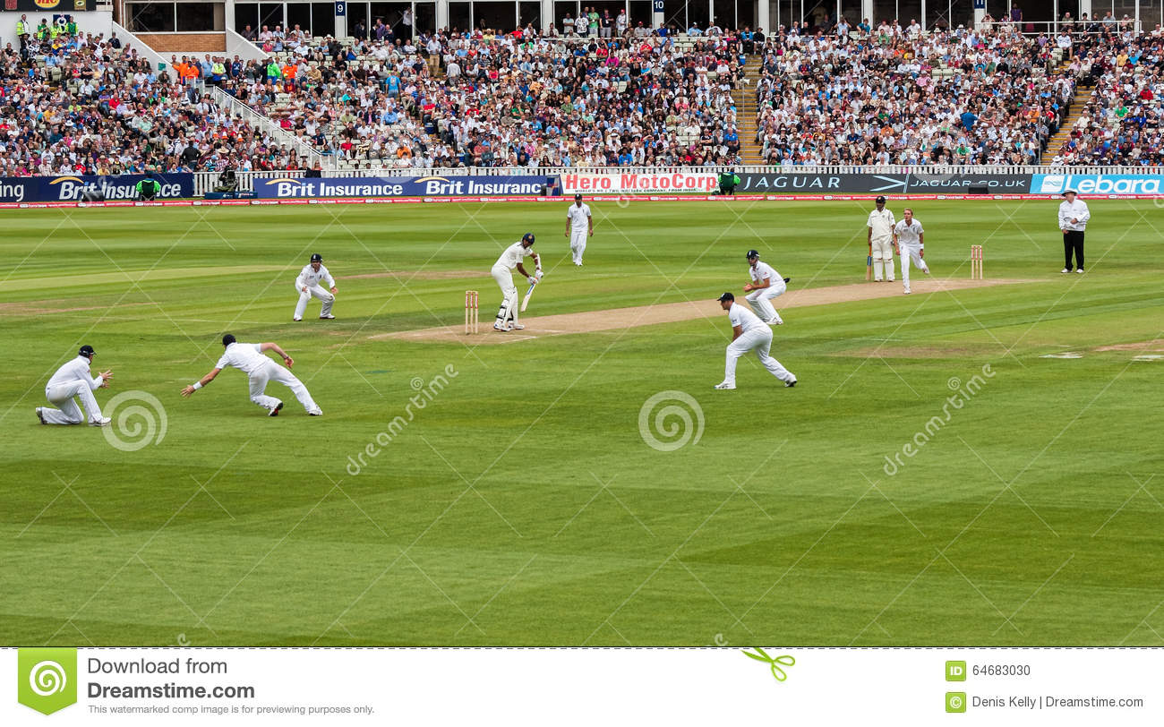 a cricket match How to watch free live cricket streaming on pc and ptv sports is a state-owned sports channel which telecast all major soccer and live cricket matches in pakistan.