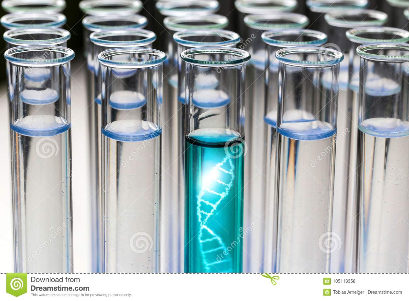 Human Blood Stock Photos and Pictures | Getty Images |Human Test Tubes
